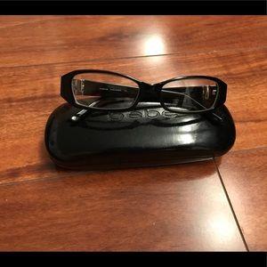 Bebe glasses